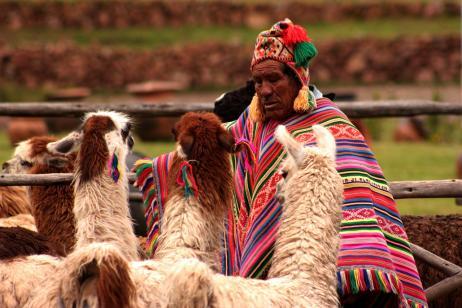 Peru | Amazon River Cruise tour