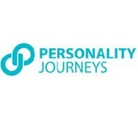 Personality Journeys