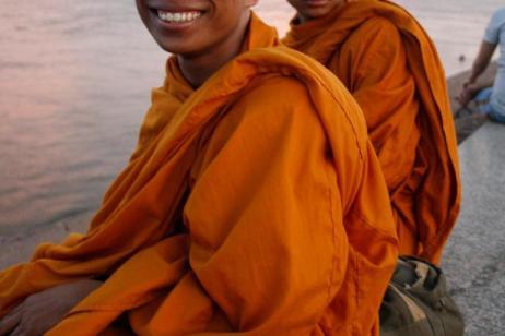 Thai Indochina Grand Tour tour