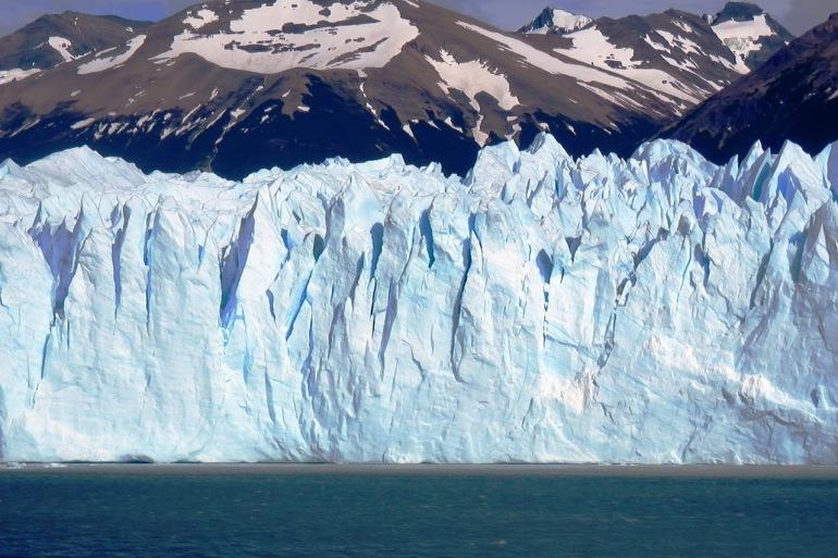 Glacier  El Calafate-Patagonia-2083369-p