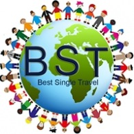 Best Single Travel
