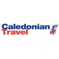 Caledonian Travel