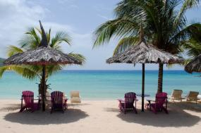 Belize Explorer: Ambergris Caye