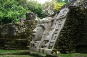 Maya Reef Explorer tour