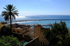Sicily: A Dream With Open Eyes