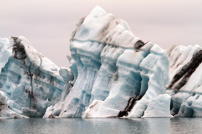 Glacier Lagoon Iceburgs-Iceland-1762859-P.jpg