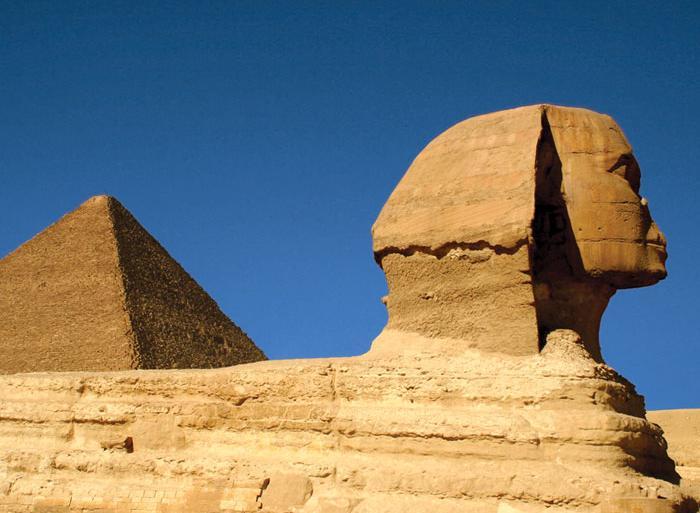 Aswan Cairo Egypt Family Holiday Trip