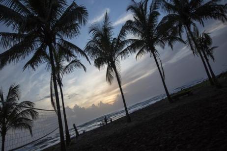 Top 10 Nicaragua Attractions Amp Landmarks Updated 2018