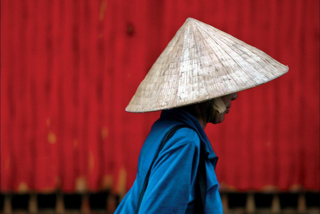 Hanoi Ho Chi Minh Explore Vietnam Trip