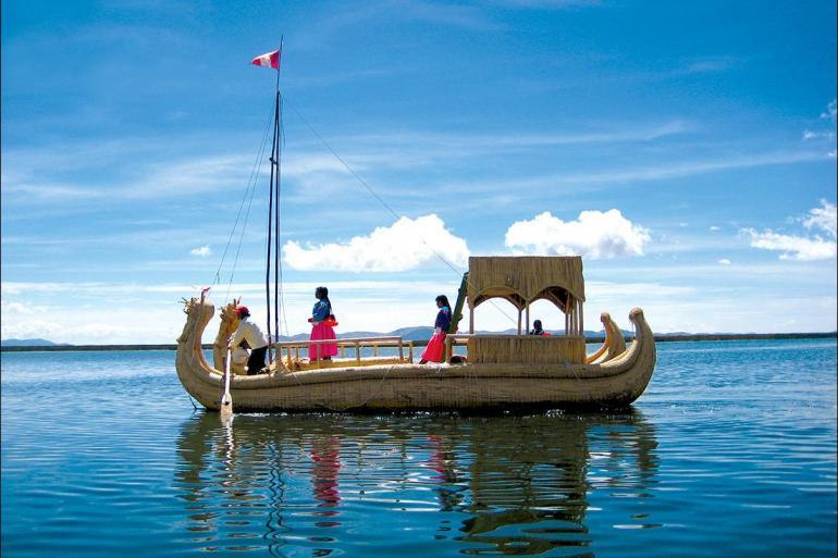 Aguas Calientes Cusco Explore Peru & Bolivia Trip