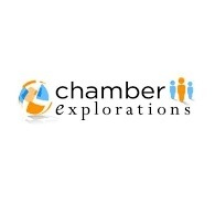 Chamber Explorations