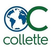 Collette