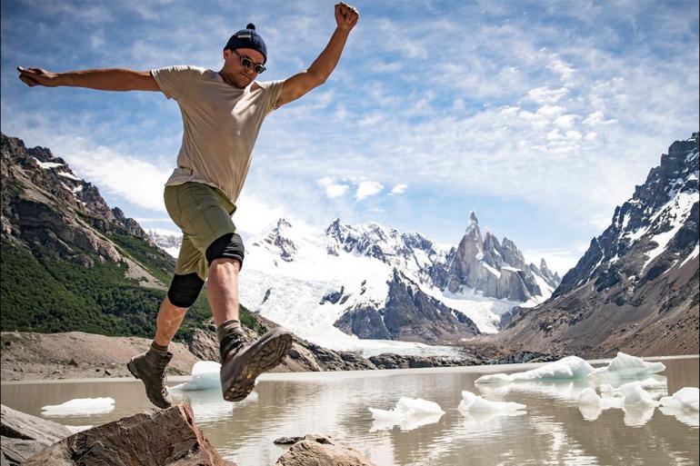 Bariloche Buenos Aires Patagonia Explored Trip