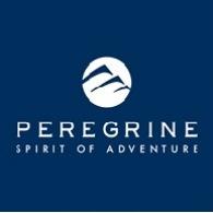 Peregrine Adventures