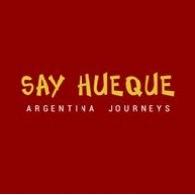 Say Hueque
