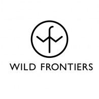 Wild Frontiers Travel