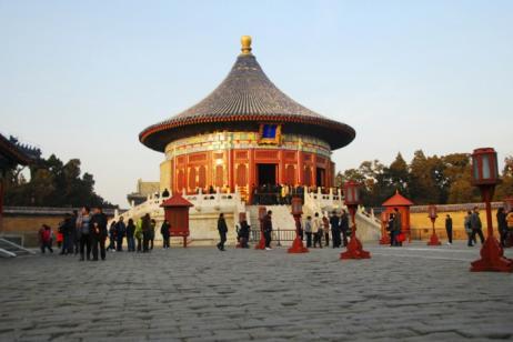 The Tsar's Gold Eastbound to Beijing: Trans-Siberian Railway tour