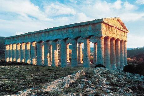 Cycle the Secrets of Sicily: Self-Guided - Premium tour