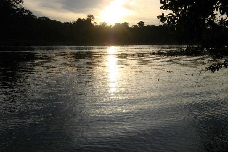 Sunset-Costa rica_178526_1920_P