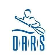 O.A.R.S