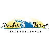 Singles Travel International