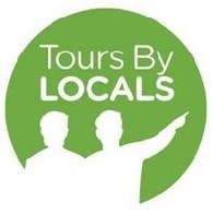 Tours by Locals