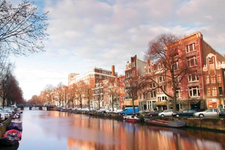 14 day holland germany luxembourg belgium with paris 2018 amsterdam berlin 14 day holland germany luxembourg belgium with paris 2018 itinerary trip publicscrutiny Image collections