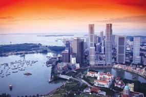 10 Day Classic Malaysia & Singapore 2018 Itinerary
