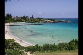 Best of Western Cuba + Beach Extension tour