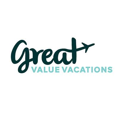Great Value Vacations Attractions