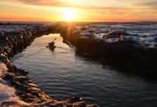 Anchorage Attractions