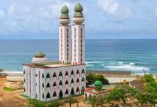Senegal Attractions