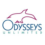 Odysseys Unlimited Attractions
