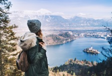 Solo Travel Attractions