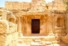 Amman Attractions