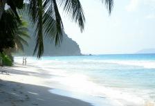 British Virgin Islands Attractions