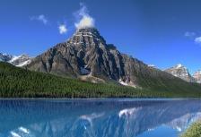 British Columbia  Attractions