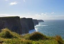 Atlantic Ocean Attractions