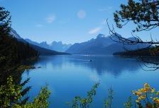 Canada Cruises Attractions