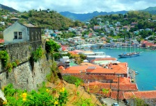 Dominica Attractions