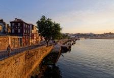 Douro River Attractions