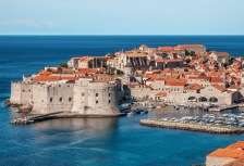 The Top Tours for Game of Thrones Fans Attractions
