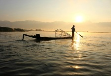 Lake Inle Attractions