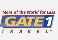Gate1 Travel Attractions