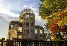 Hiroshima Attractions