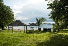 Malawi Attractions