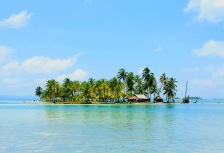 Panama Attractions