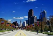 Philadelphia Attractions