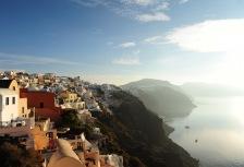 Aegean Sea Attractions