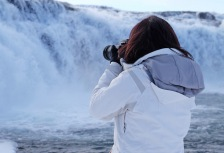 Iceland Photography Tours Attractions